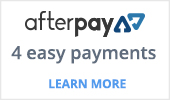 ClearPay - Pay Over Time